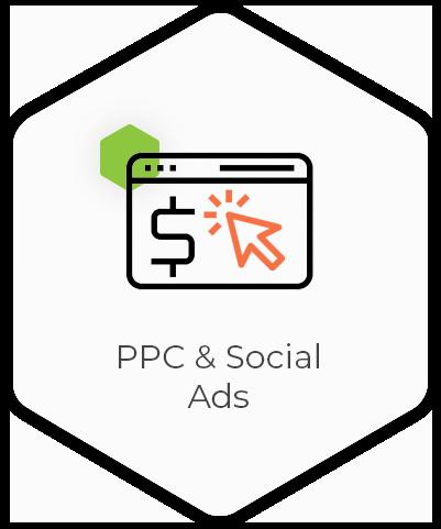ppc-social-ad-icon